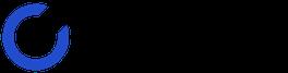 Glidecom